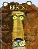 Ernest MIRA