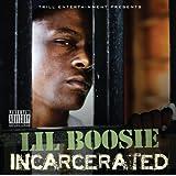 Incarcerated [Explicit]