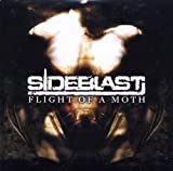Flight of a Moth by SIDEBLAST (2008)