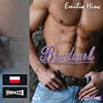 Bawidamek | Emilia Hinc