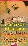 Casa Rossa: Roman