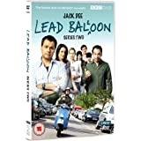 Lead Balloon - Series 2 [DVD]by Jack Dee