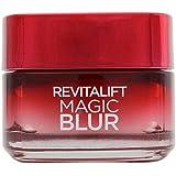 L'Oreal Revitalift Magic Blur Day Cream - 50 ml