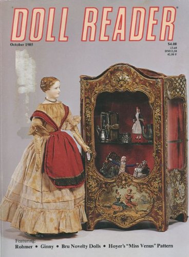 doll-reader-october-1985-monsieur-bru-becassine-rohmer-dolls-hollywood-dolls-sarotti-moor-doll-ginnn