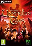 The Book of Unwritten Tales (PC DVD)