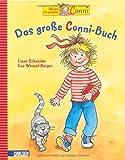 Das grosse Conni-Buch