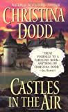 Castles in the Air (0061080349) by Dodd, Christina