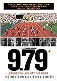 9.79* [DVD]
