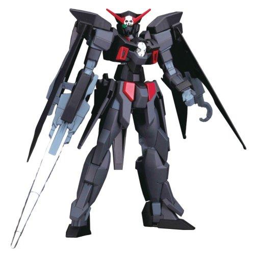 HG 1/144 ガンダムAGE-2 ダークハウンド (機動戦士ガンダムAGE)