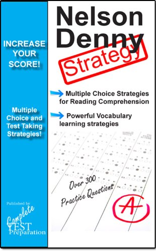 nelson-denny-test-strategy-reading-comprehension-strategy-and-powerful-vocabulary-learning-technique