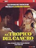 Al Tropico Del Cancro [Italia] [DVD]