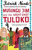 img - for Musungu Jim And The Great Chief Tuloko book / textbook / text book