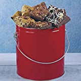 Image of Brownie Bucket-One Gallon