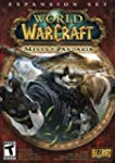 World Of Warcraft Mists Of Pandaria -...