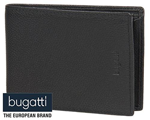 bugattir-echtleder-geldborse-geldbeutel-brieftasche-im-querformat-schwarz-black-noir-leichtes-flache