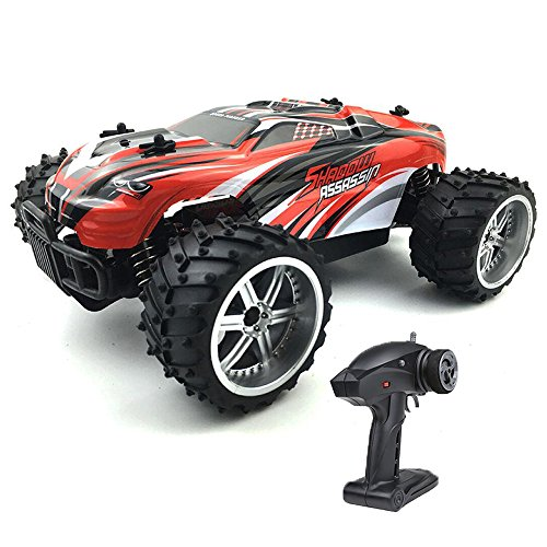 sainsmart-jr-1-16-rc-off-road-auto-24ghz-2wd-schnelle-geschwindigkeit-racing-truggy-electric-rock-mo