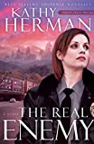 The Real Enemy: A Novel