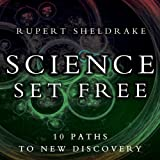 img - for Science Set Free: 10 Paths to New Discovery book / textbook / text book