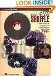 Art of the Shuffle
