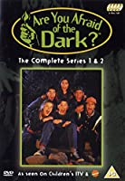 Are You Afraid Of The Dark? - Series 1 And 2