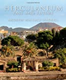 Herculaneum: Past and Future