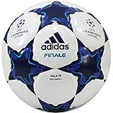 ADIDAS Finale 10 Sala 75 / Futsal Fußball Ball Football