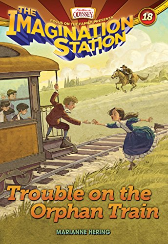 trouble-on-the-orphan-train-aio-imagination-station-books-book-18