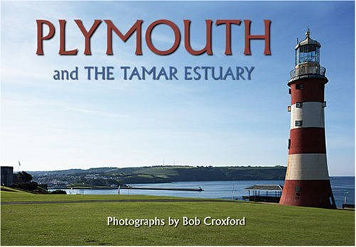 plymouth-and-the-tamar-estuary-by-bob-croxford-2008-10-30