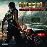 Dead Rising 3 / Game O.S.T.