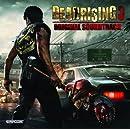 Dead Rising 3 - Original Soundtrack