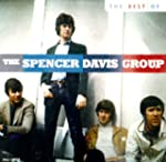 Best of Spencer Davis Group