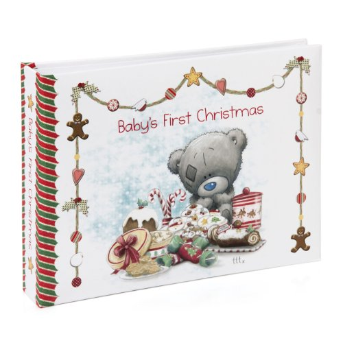 me-to-you-album-de-photos-motif-ourson-tiny-tatty-teddy-avec-message-en-anglais-babys-first-christma