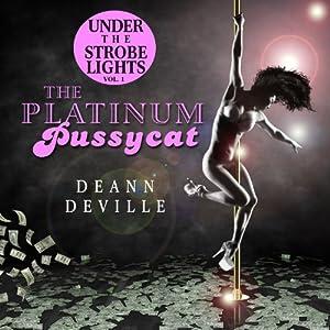 Under the Strobe Lights Vol. I (Under the Strobe Lights) Audiobook