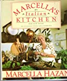 : Marcella's Italian Kitchen