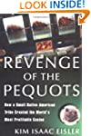 Revenge of the Pequots: How a Small N...