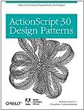ActionScript 3.0 Design Patterns (Adobe Developer Library)