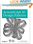 ActionScript 3.0 Design Patterns: Obj...