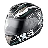 X-Helm HX 1000 STRIKE