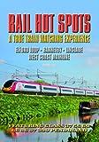 echange, troc Rail Hot Spots [Import anglais]