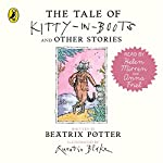 The Tale of Kitty-in-Boots and Other Stories | Beatrix Potter