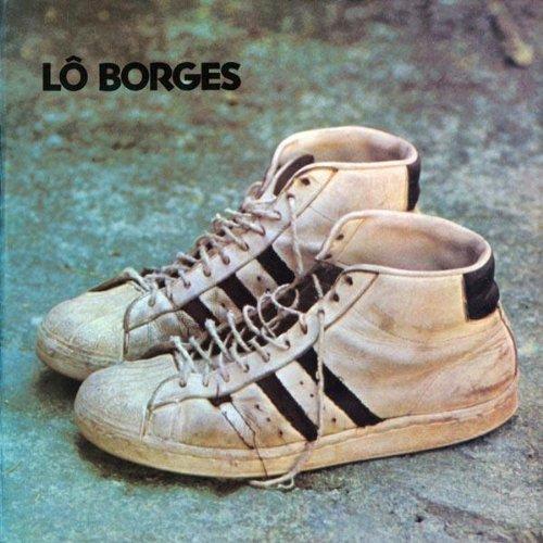 Tropicalia 60's (Caetano Veloso, Os Mutantes, Gilberto Gil, Gal Costa etc) 51FxpwYuXIL