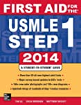 First Aid for the USMLE Step 1 2014 (...