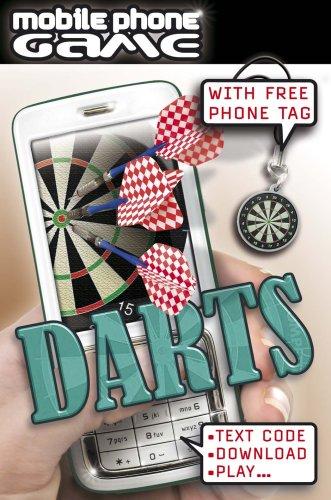 darts-phone-game