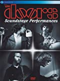 Soundstage Performances [DVD] [2006]