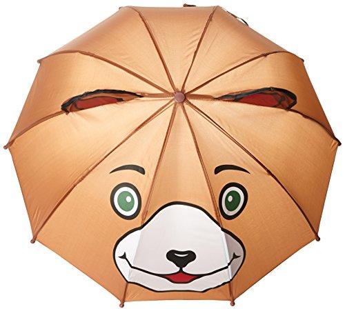 kidorable-marque-original-parapluie-ours-pour-les-garcons-filles-marron-une-taille