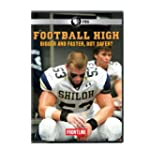 Football High  (FRONTLINE)