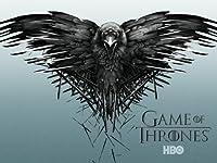 cheap game of thrones season 4