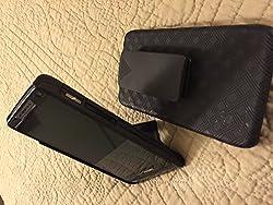 Motorola Droid RAZR M (1GB RAM, 8GB)