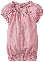 Cherokee Girls Shirt