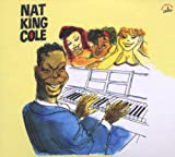 echange, troc Nat King Cole, Cabu - Une Anthologie (1949-1955)